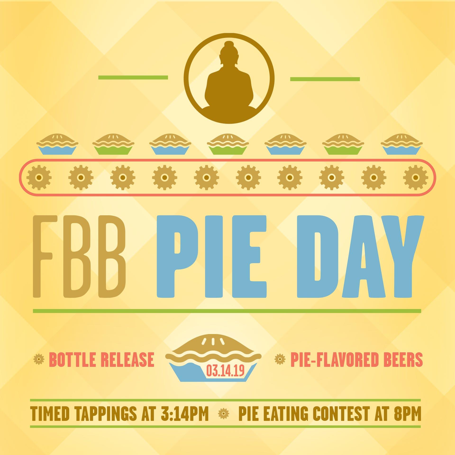FBB_2019_Pie_Day_2400X2400