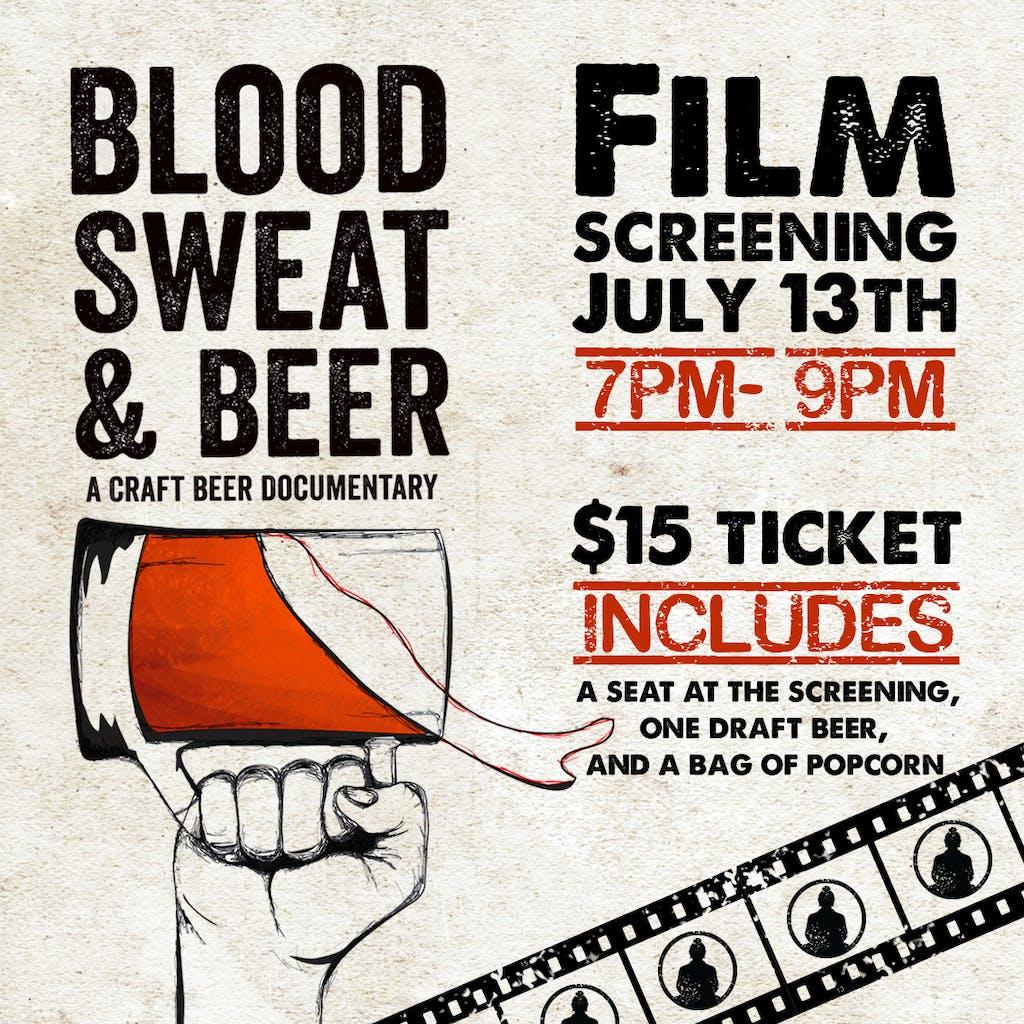 FBB_Blood_sweat_beers_social-1
