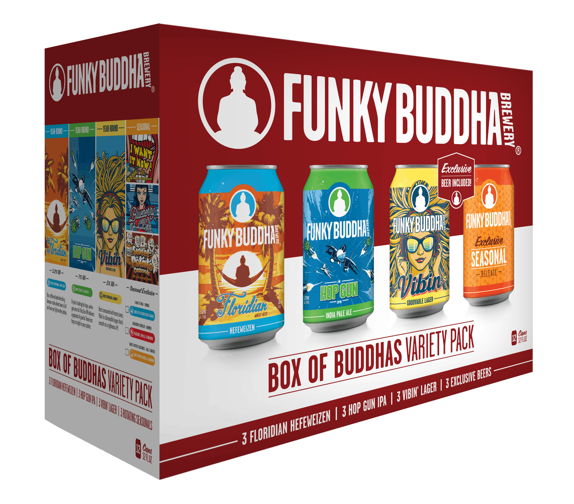 FBB_Box_of_Buddhas_mix_12_pack_web-1