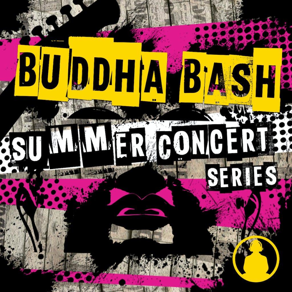 FBB_Buddha_Bash_Concert_Series_IM_-1