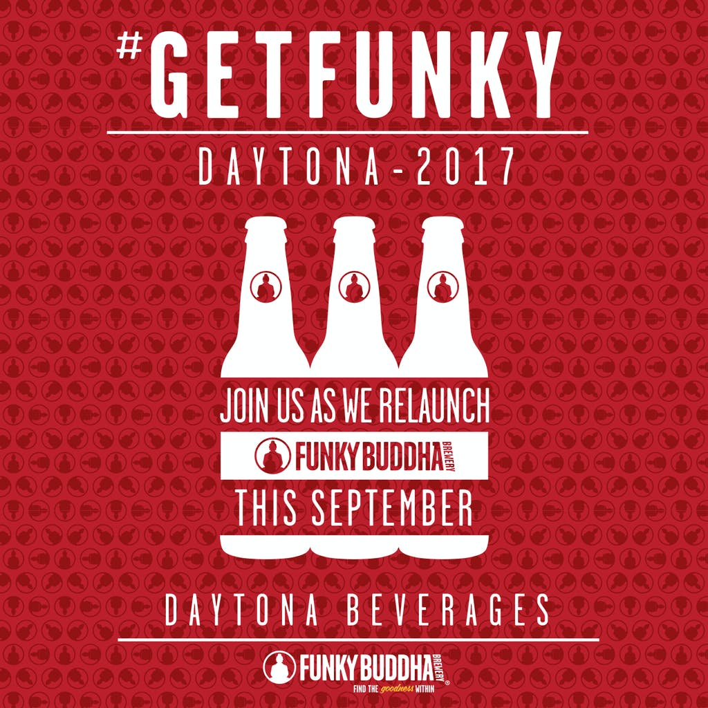 FBB_Daytona_relaunch_IM_-1