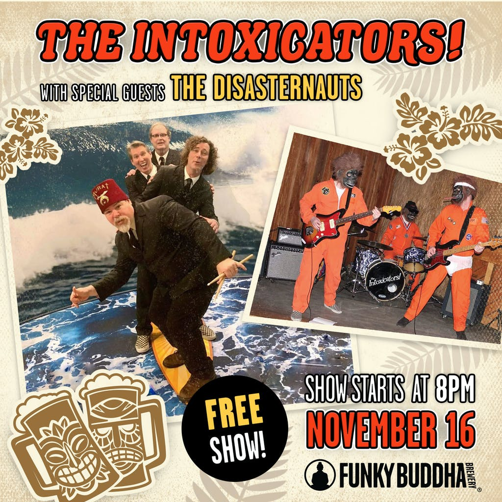 FBB_Disasternauts_Show_2400x2400-1