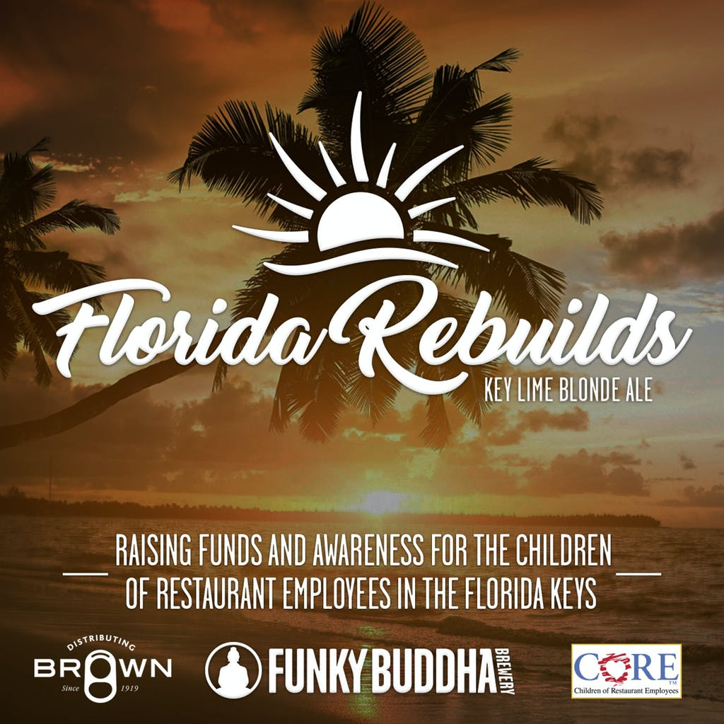 FBB_Florida_Rebuilds_Sales_1200x1200_V2