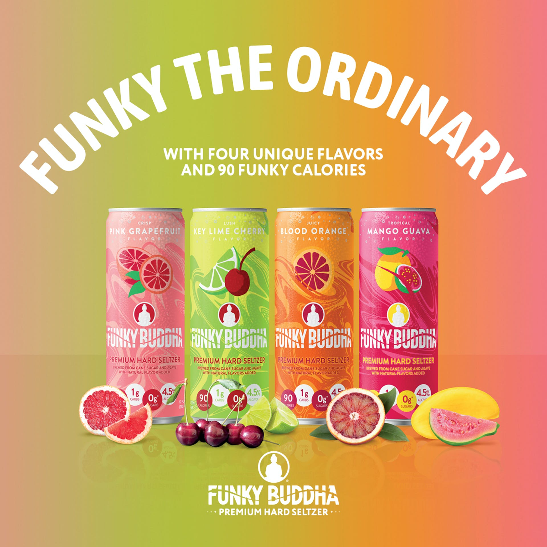 FBB_Funky_the_ordinary_mobile_ad_1200x1200