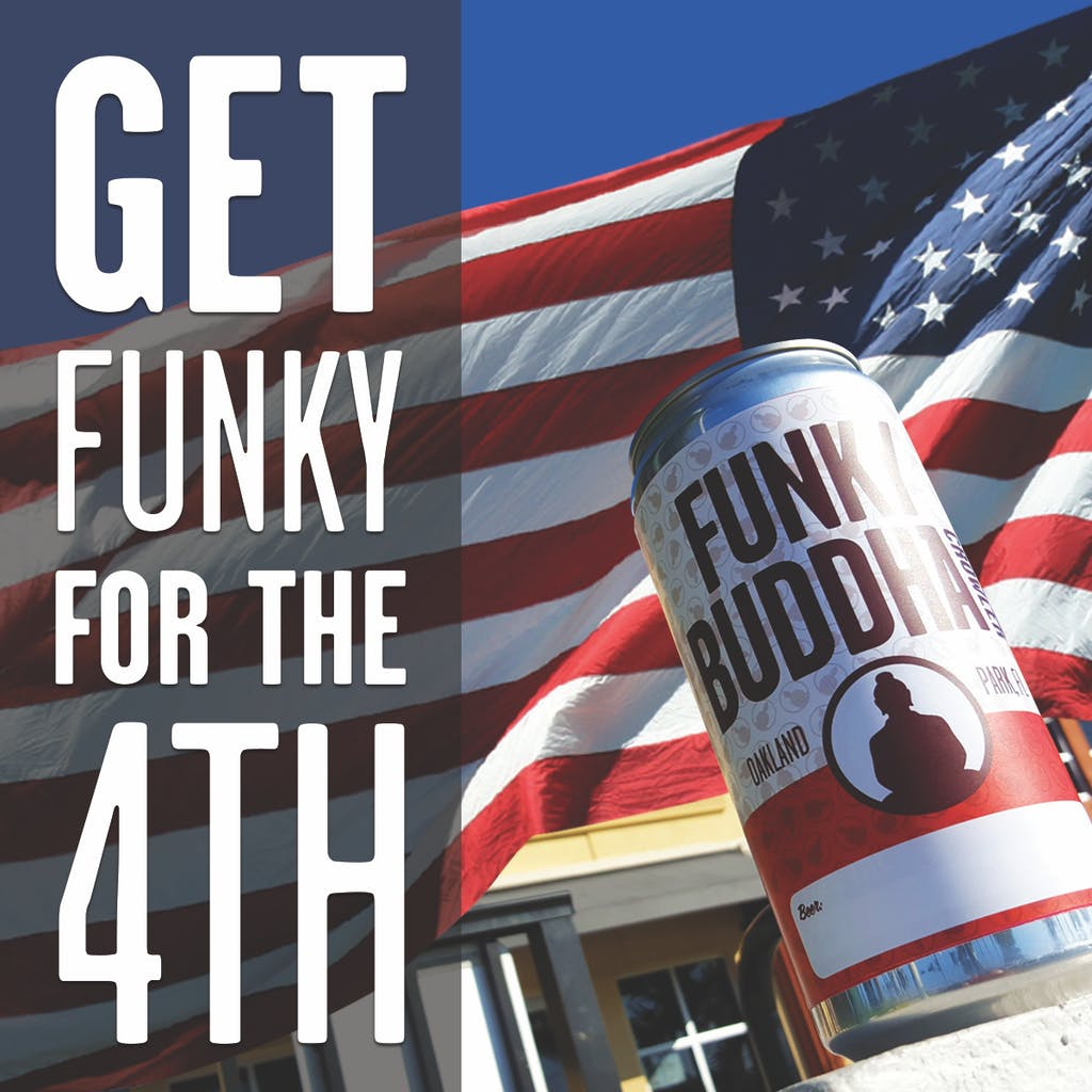 FBB_Get_funky_for_fourth_IM