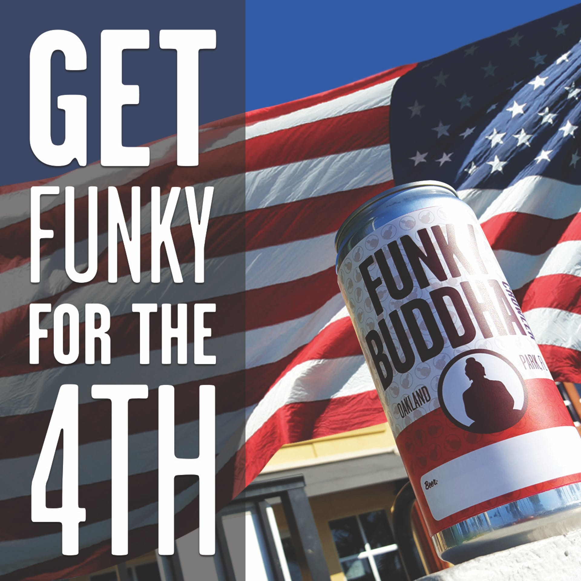 FBB_Get_funky_for_fourth_IM