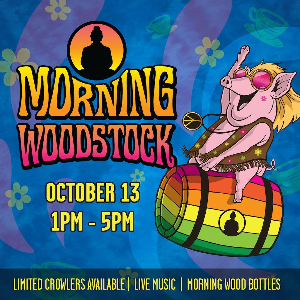 FBB_Morning_Woodstock_2400x2400