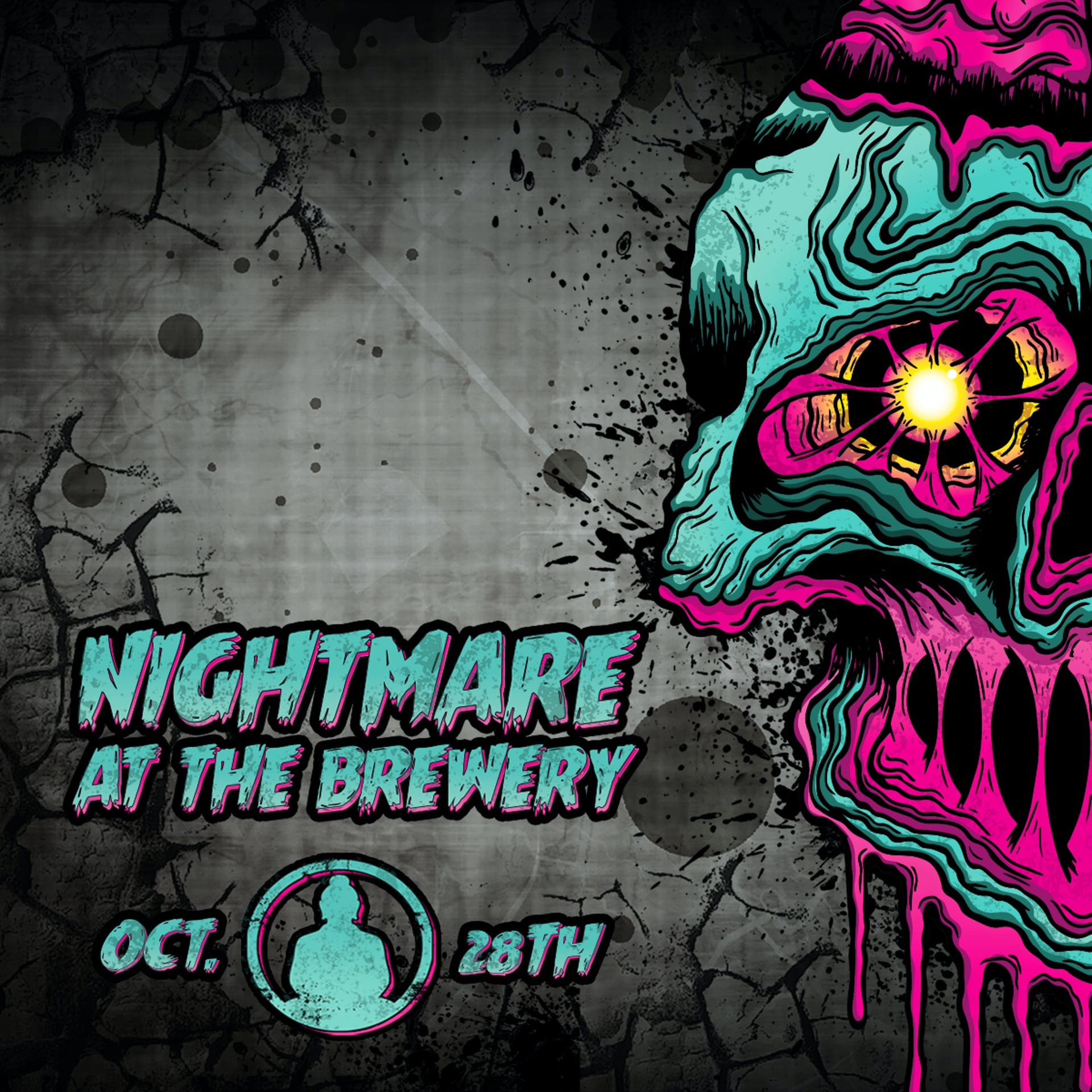 FBB_Nightmare_at_the_brewery_1200x1200