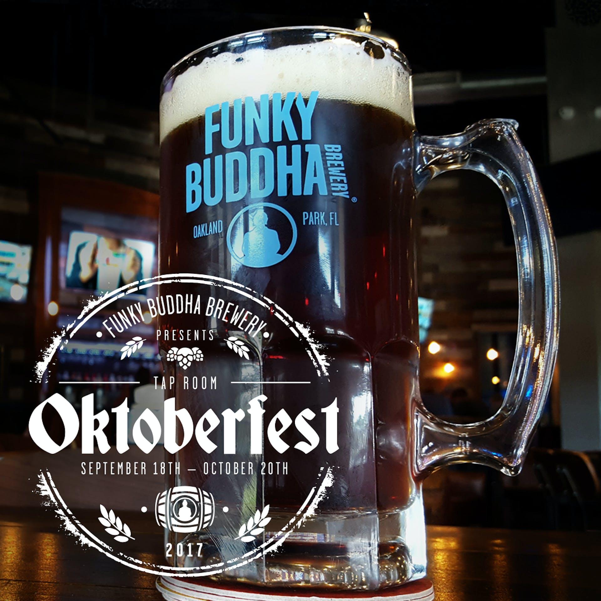 FBB_Oktoberfest_1200x1200_V1-1