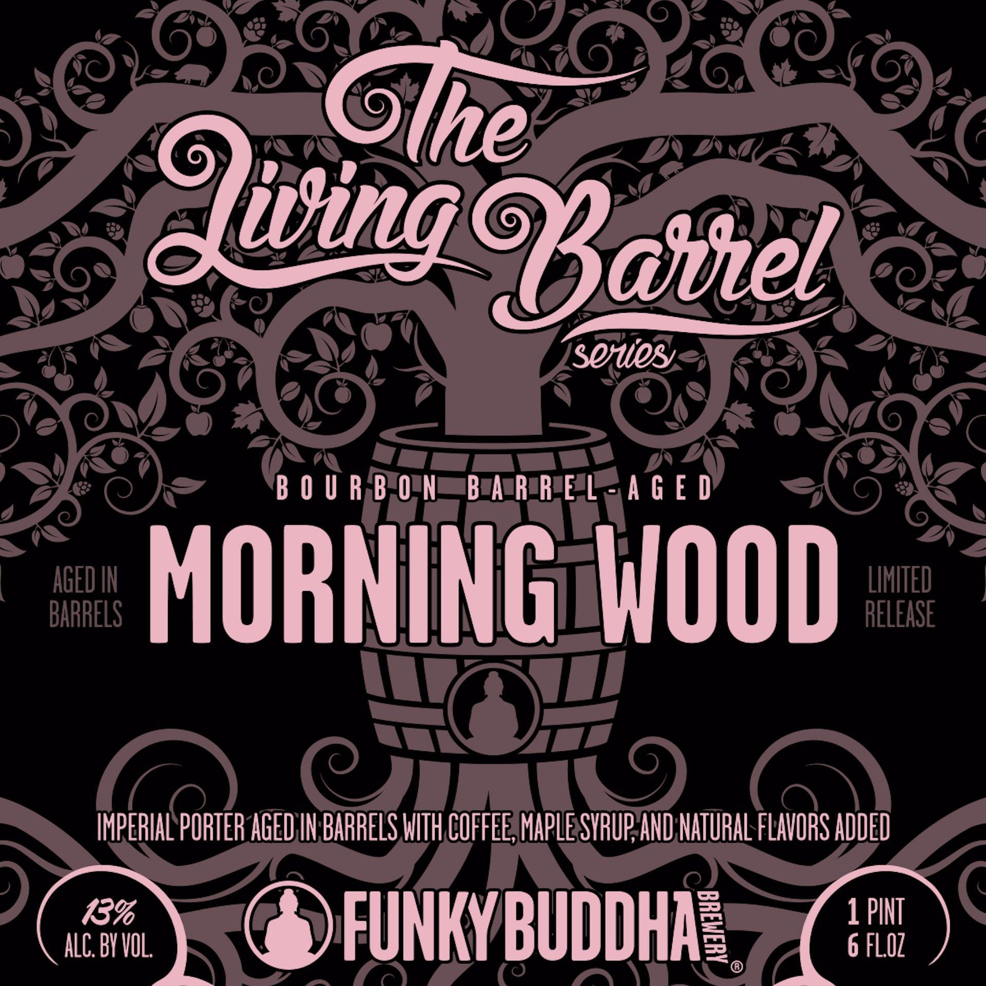 FBB_TLB_Morning_Wood