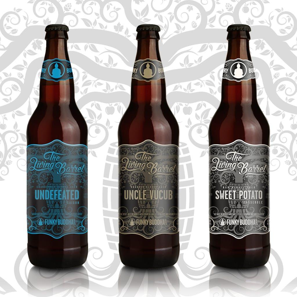 FBB_The_Living_Barrel_Together_bottle-mock-22oz_web