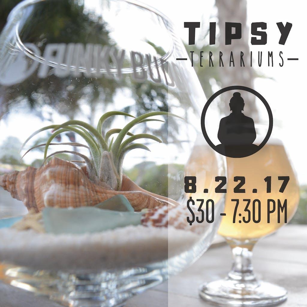 FBB_Tipsy Terrariums_IM