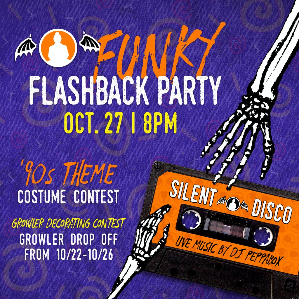 FBB_funky_flashback_party_2400x2400