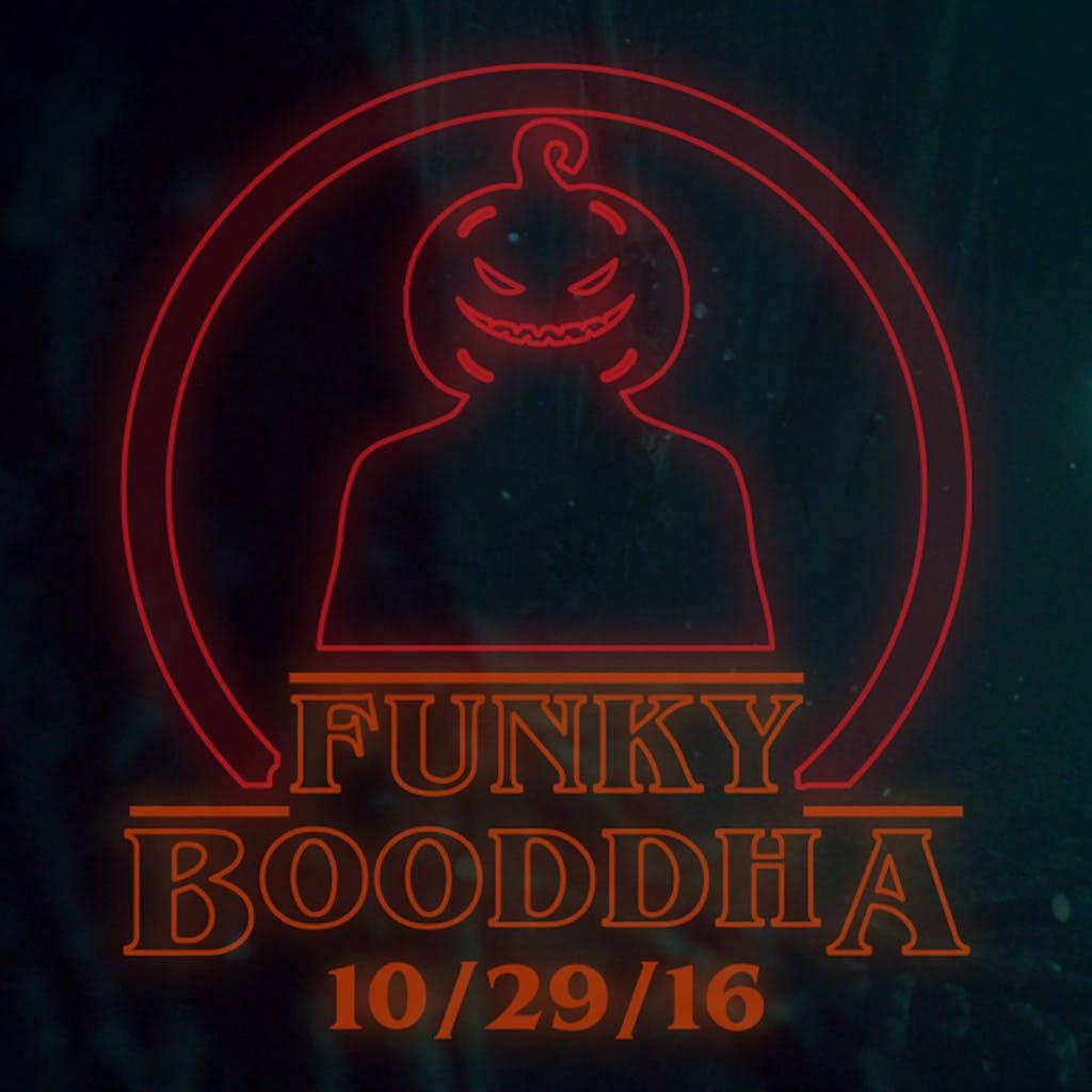 FUNKYBOODDHA_1200x1200_social_V1_20161013