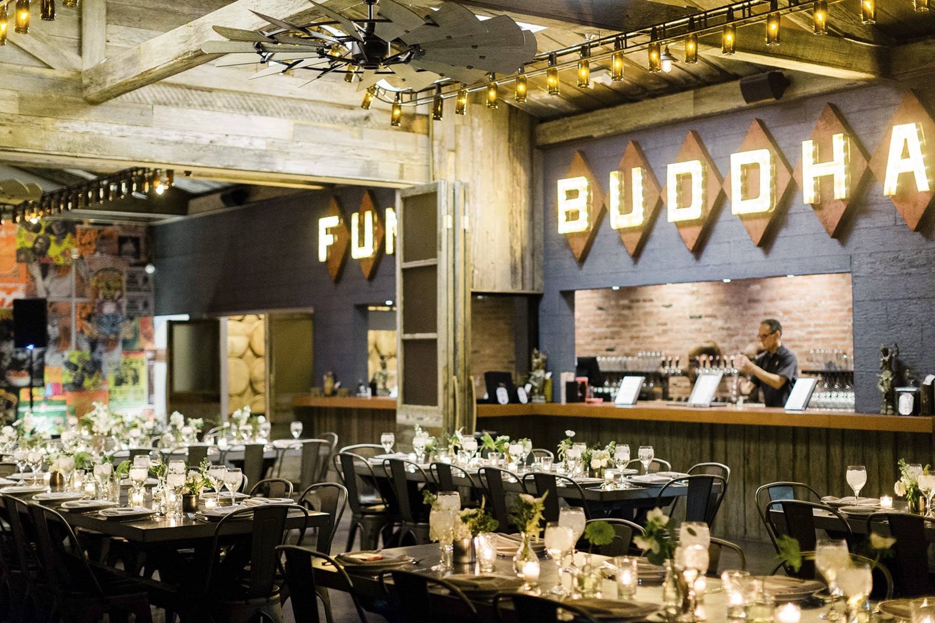 Funky-Buddha-Private-events-eventsupport1