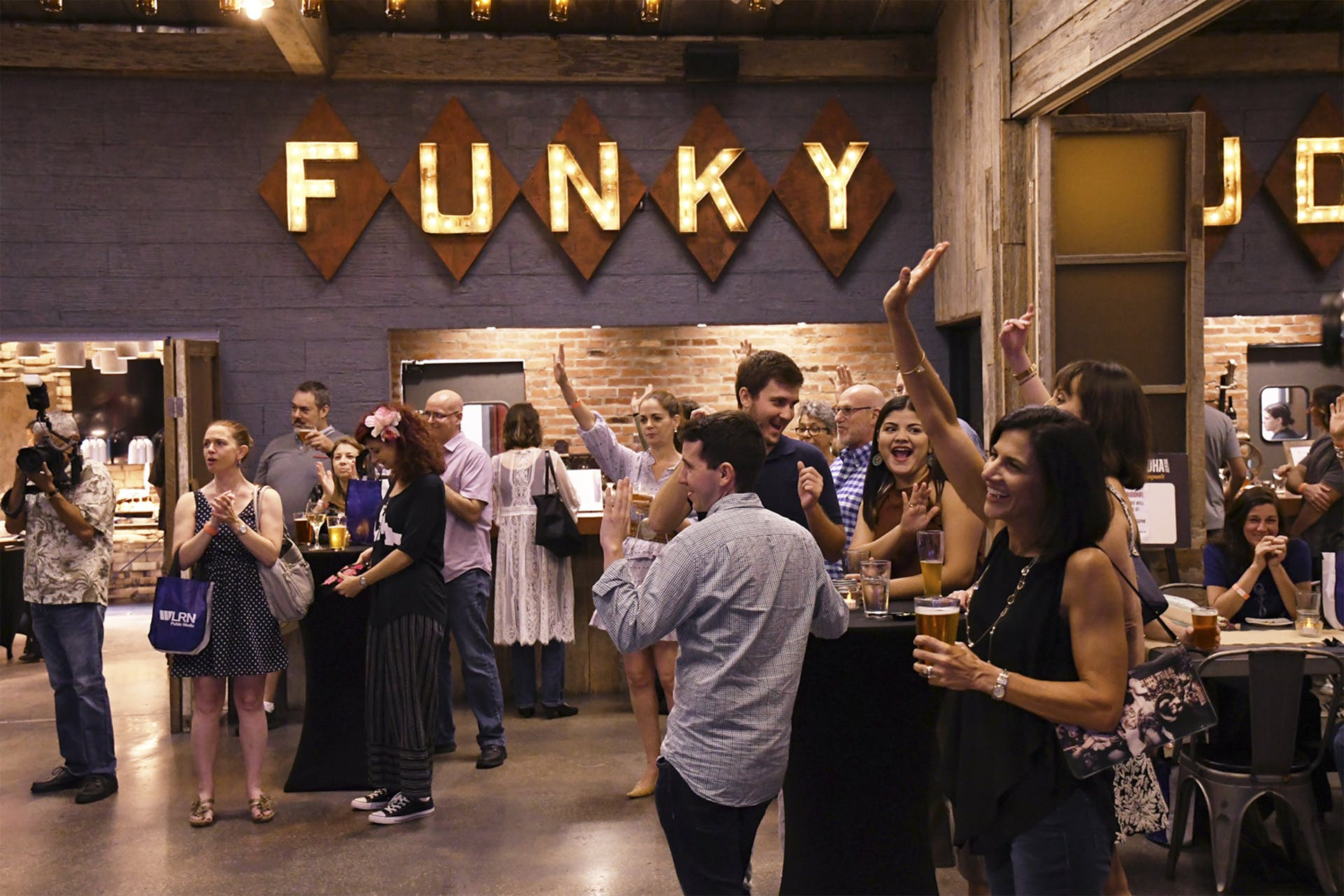 Funky-Buddha-Private-events-eventsupport3