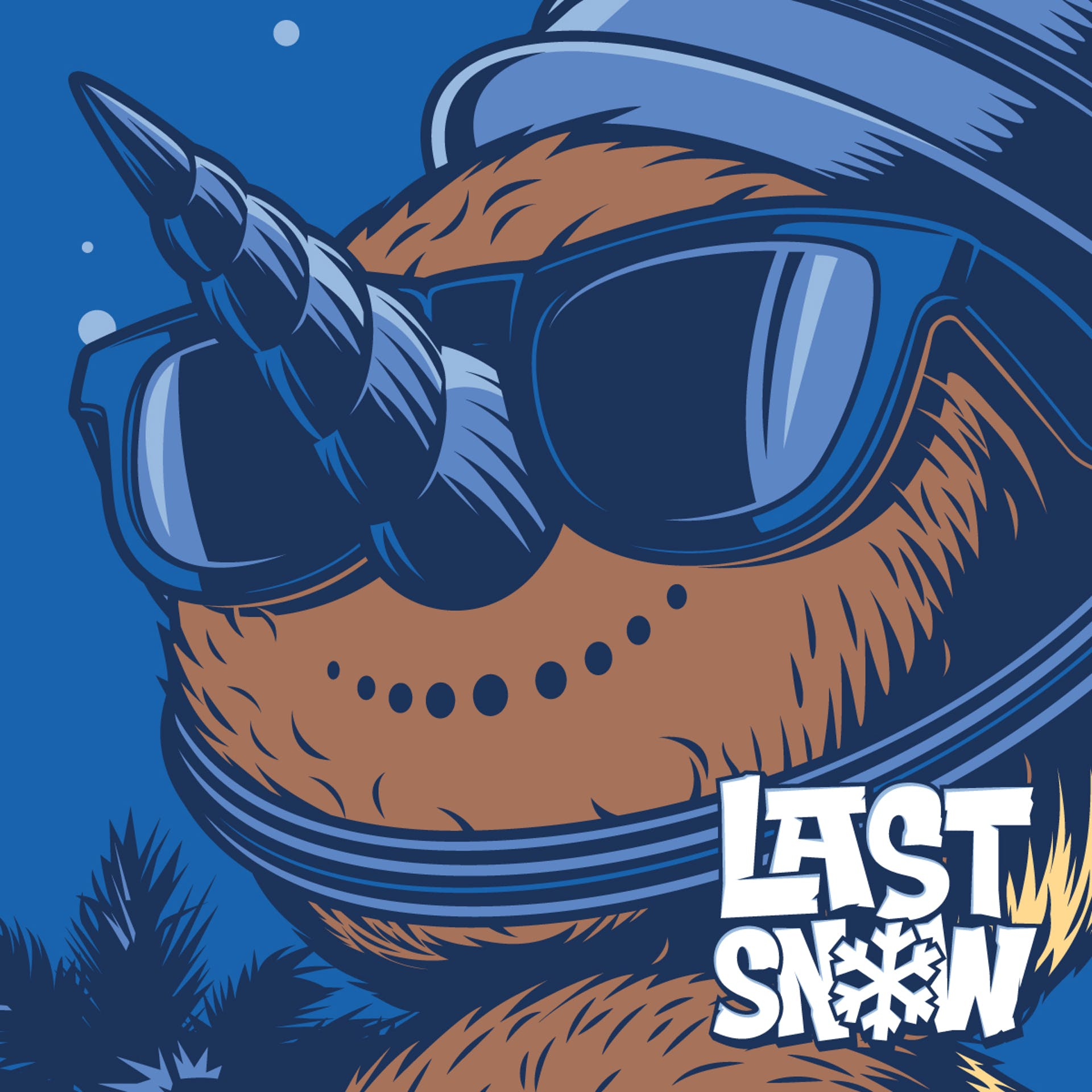 Last-Snow_socialmedia_profiles_1200x1200