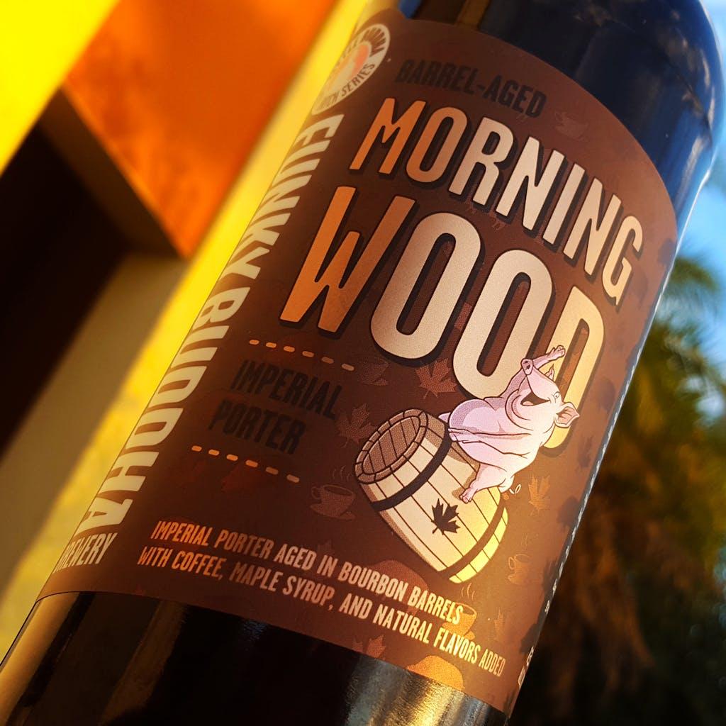 MORNINGWOOD_edited-1200x1200-1