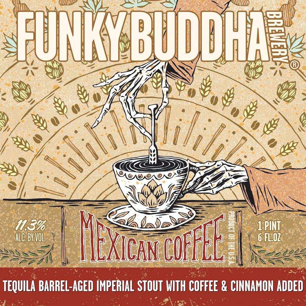 Mexicancoffeelabel2400