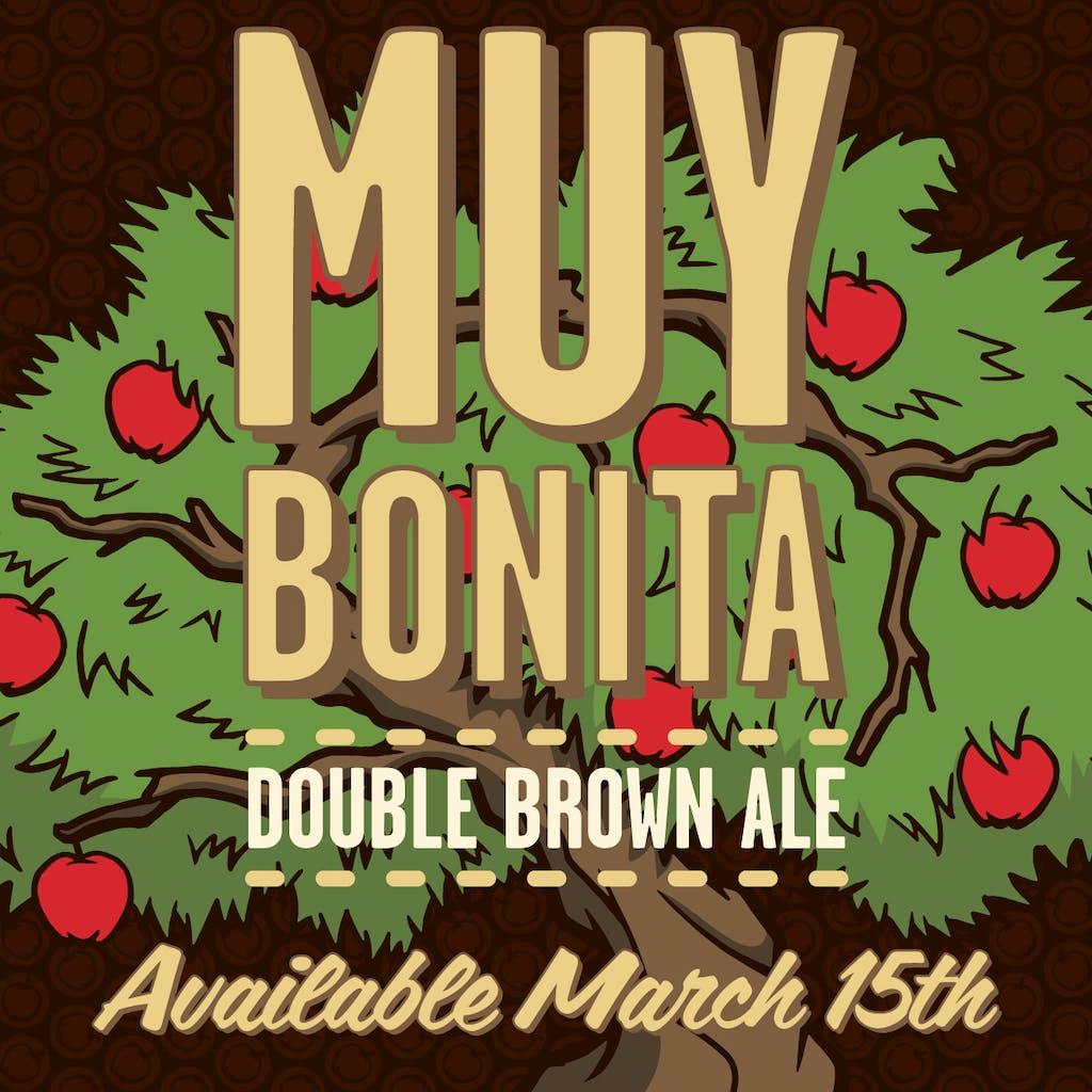 Muy-Bonita_profiles_1200X1200