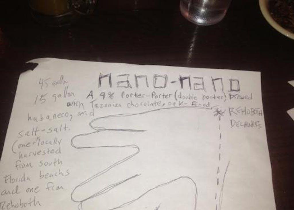 Nano_nanoLG