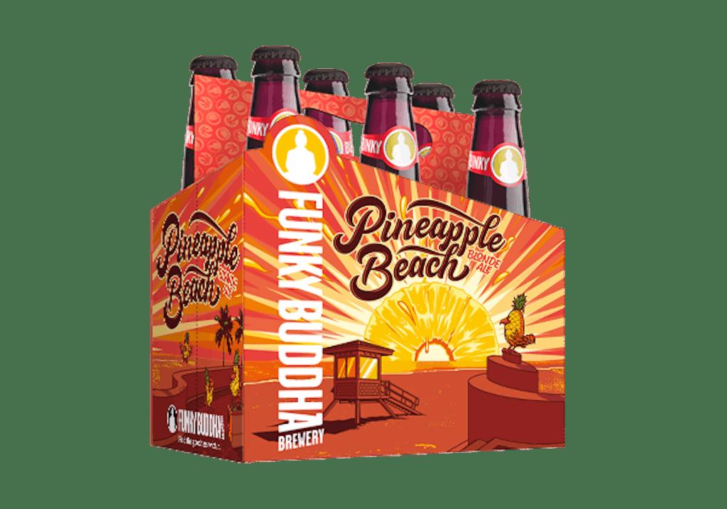 PineappleBeach-3D_6pack-NoShadows