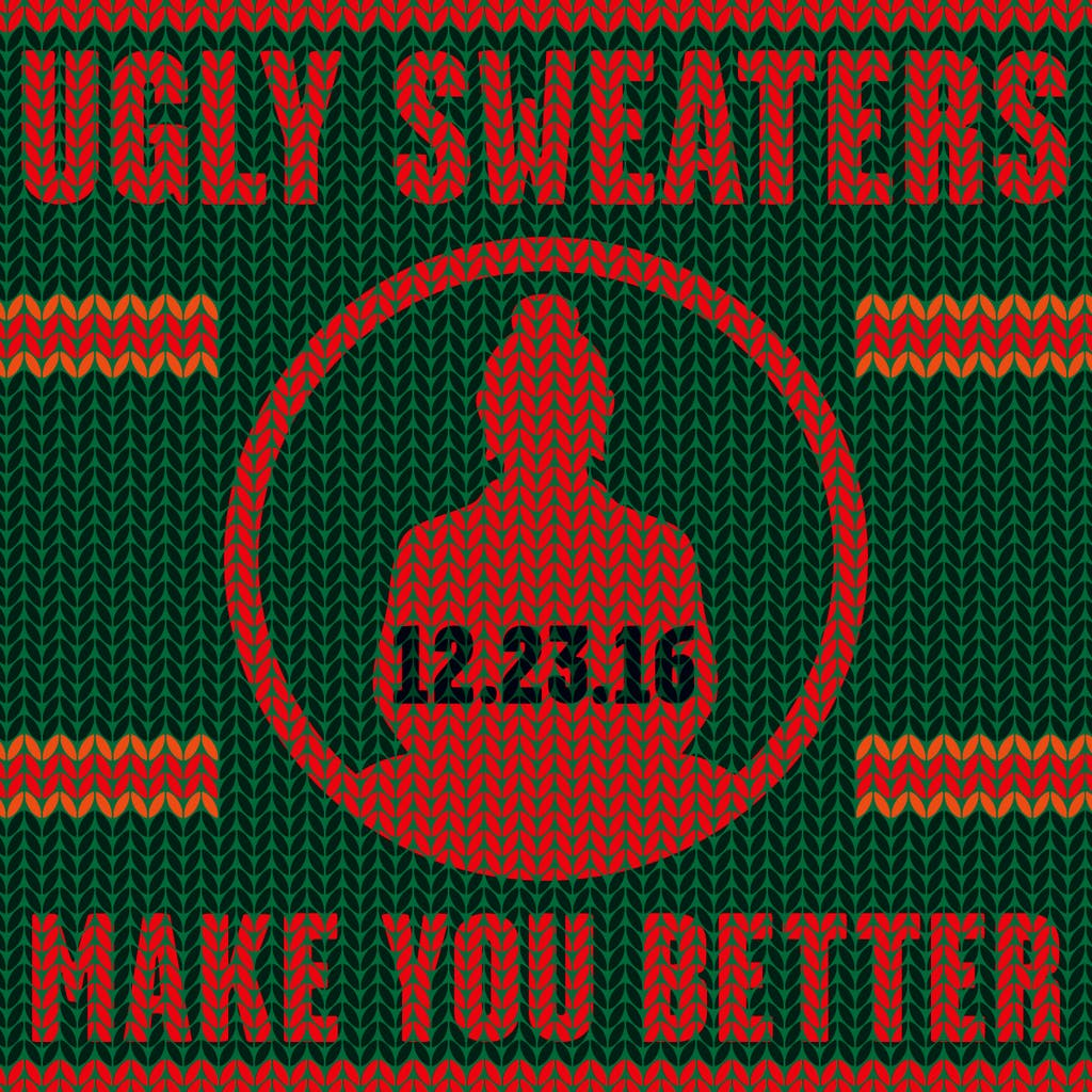 TAPROOM_ugly-sweater-party_V1_20161021