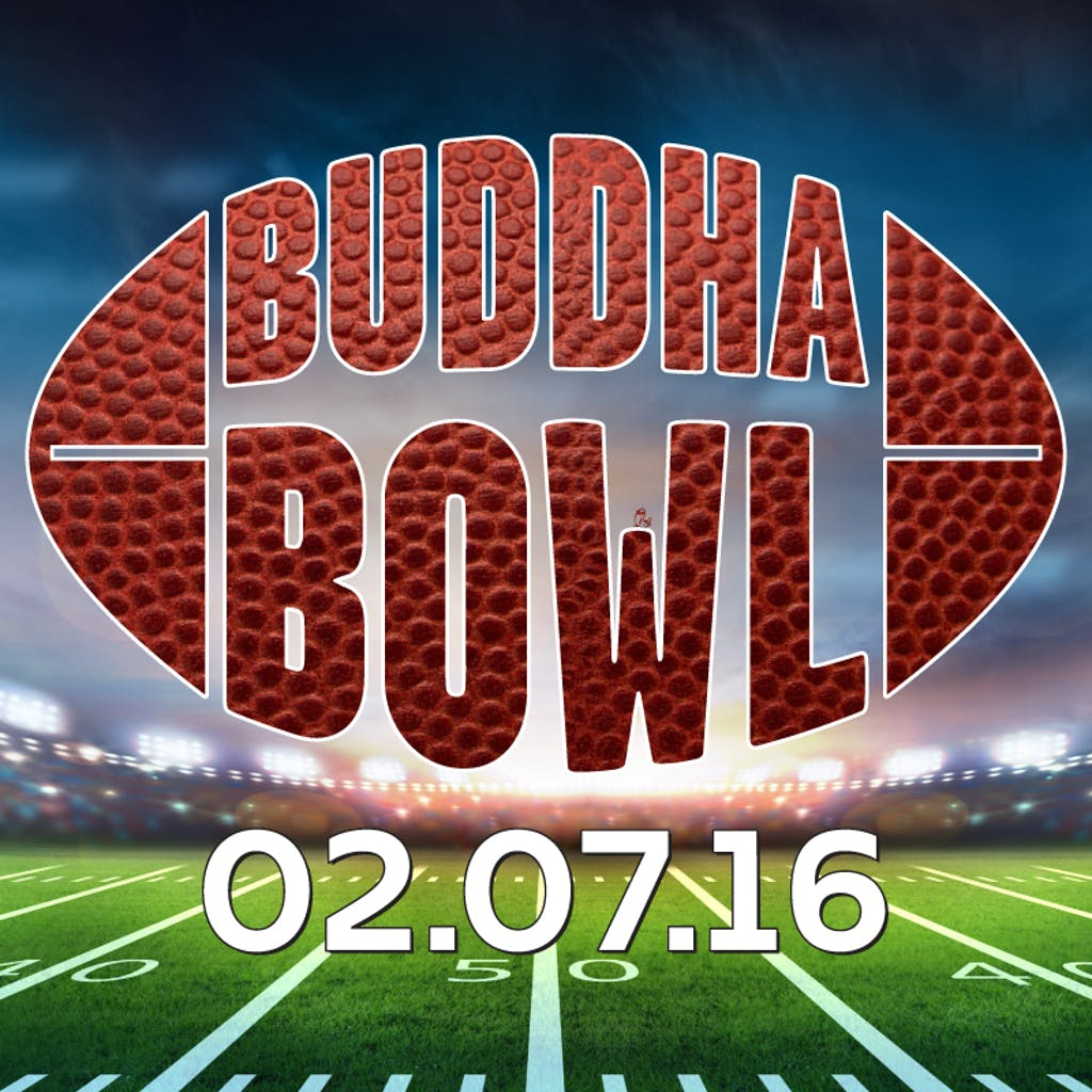 Taproom_super-bowl-party-2016_800x800