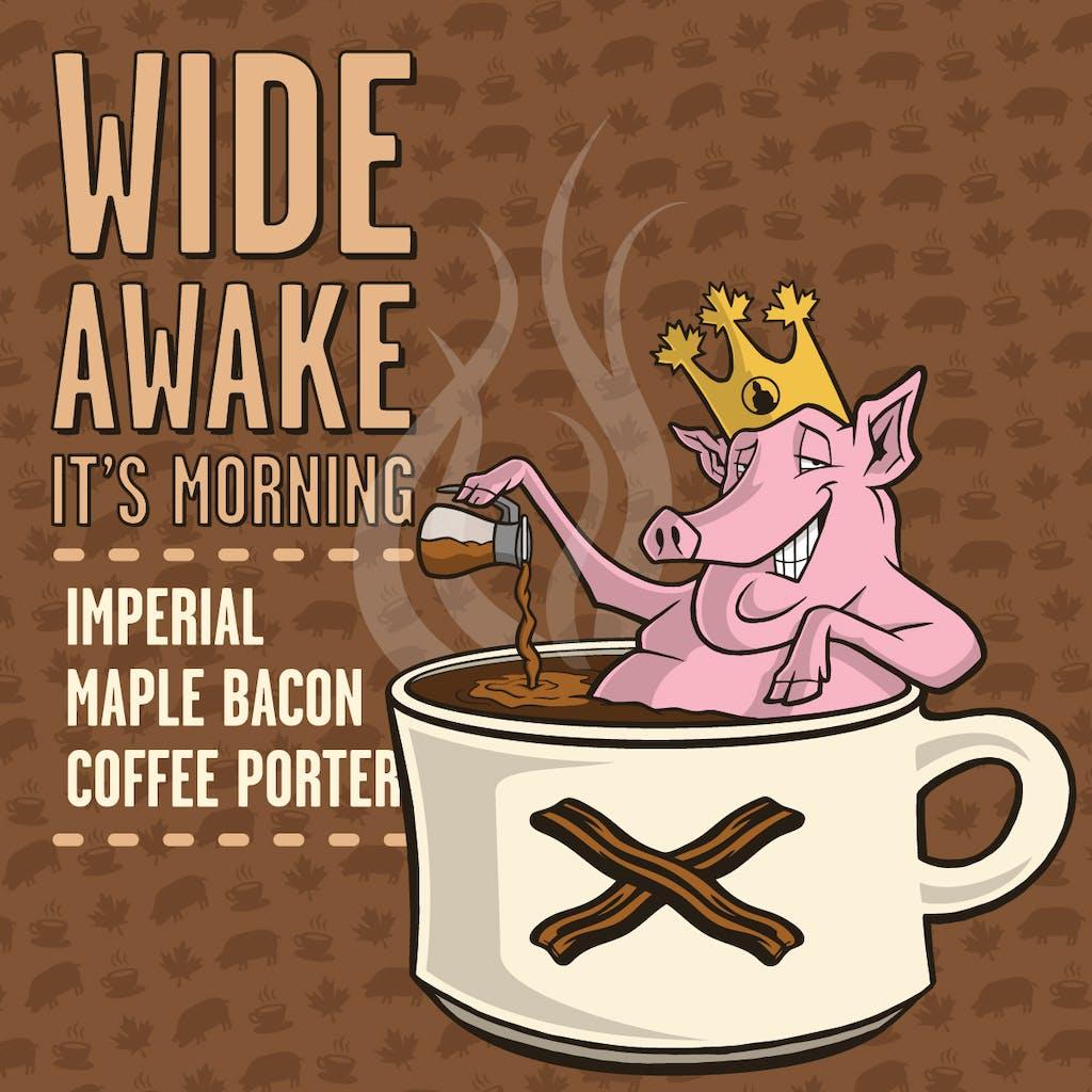 WIDE-AWAKE_socialmedia_profiles_1200x1200