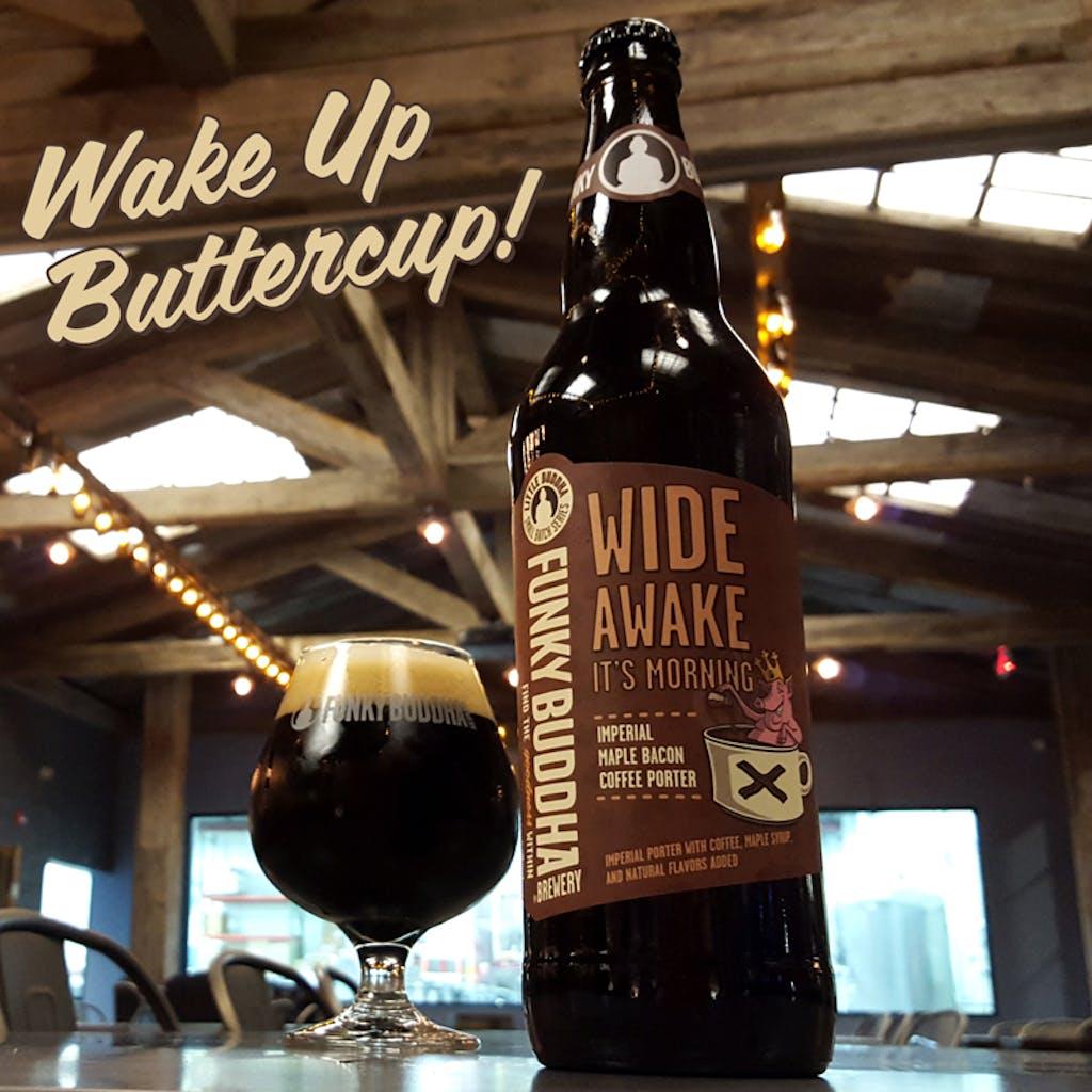 WIDE-AWAKE_socialmedia_profiles_Story_1200X1200