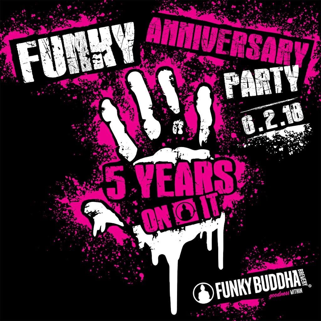 FBB_ANNIV_5_years_social_1200x1200_V2