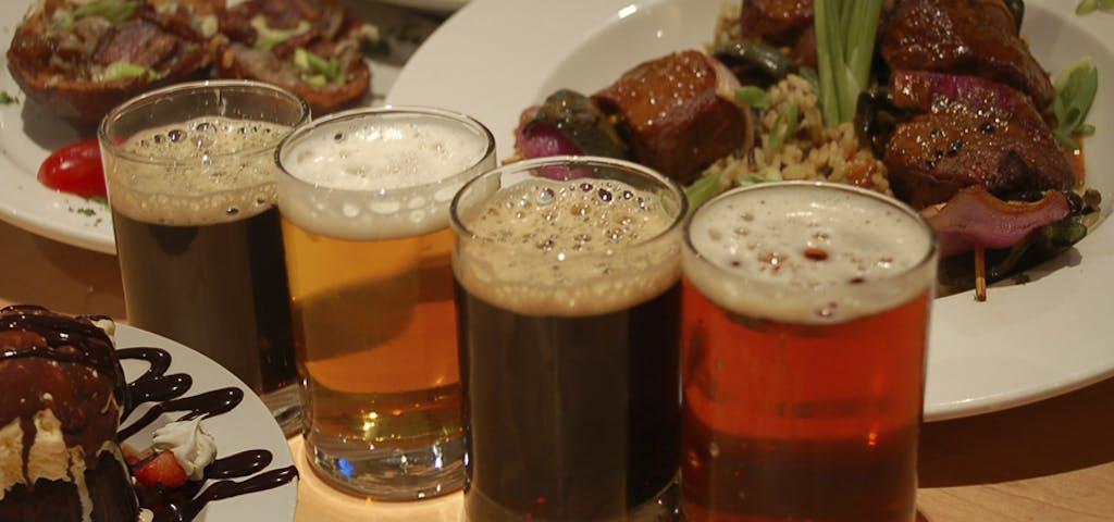 beerdinners3