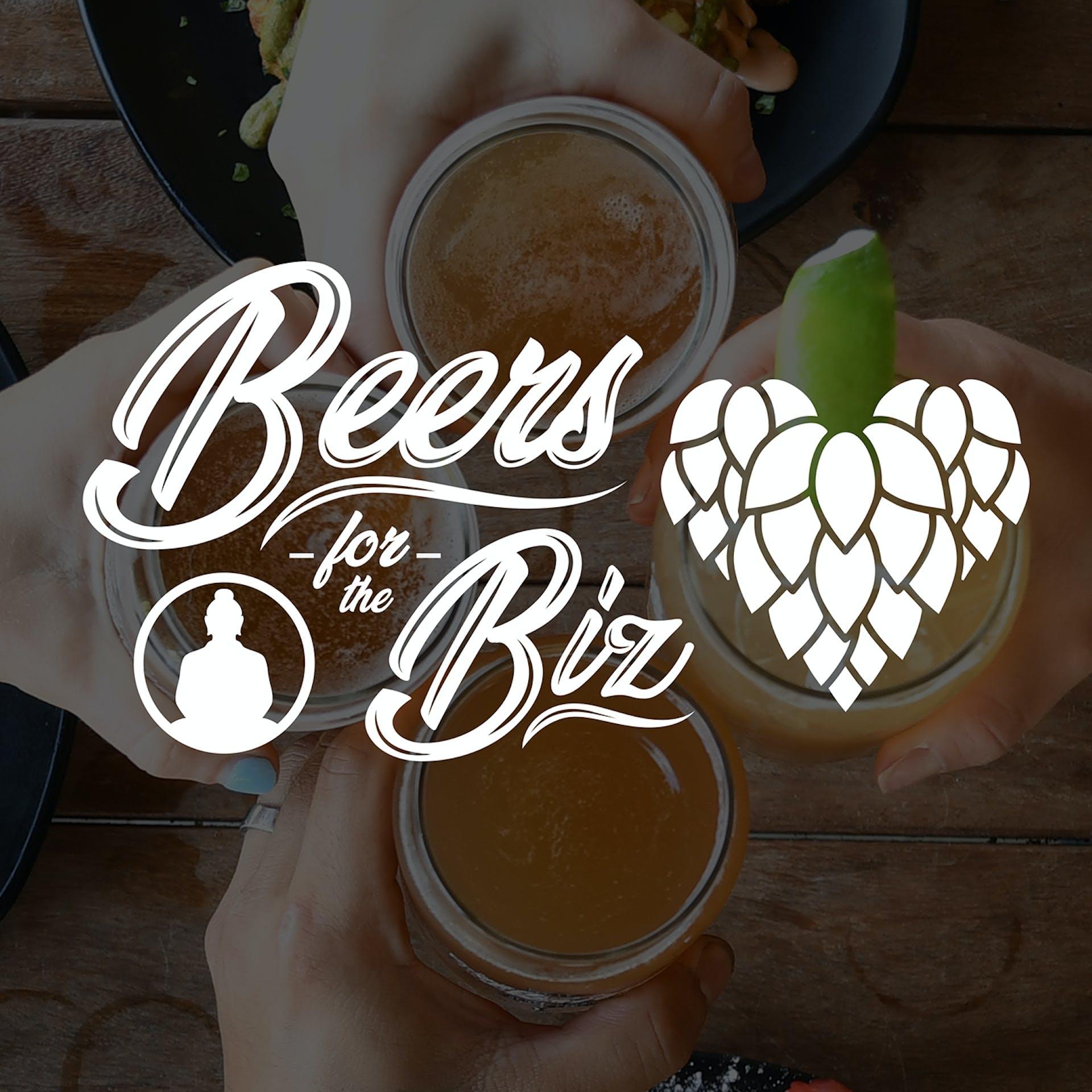 beersforbiz6