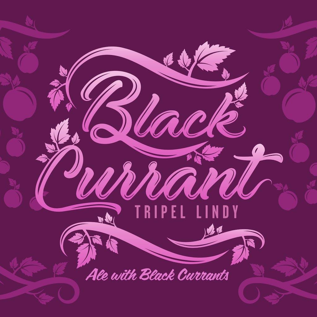 blackcurrant1200