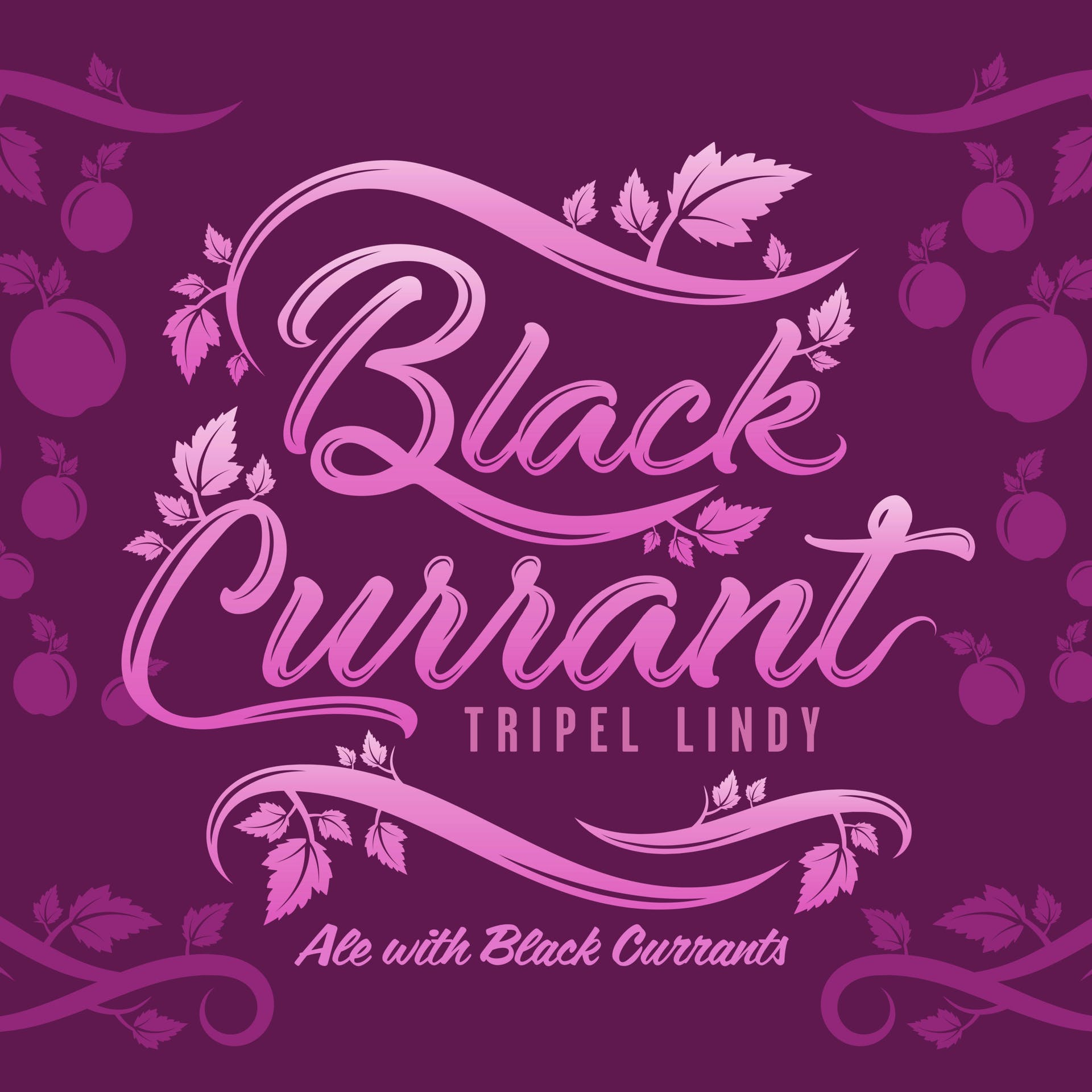 blackcurrant1200