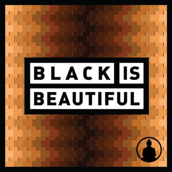 blackisbeauifulrelease