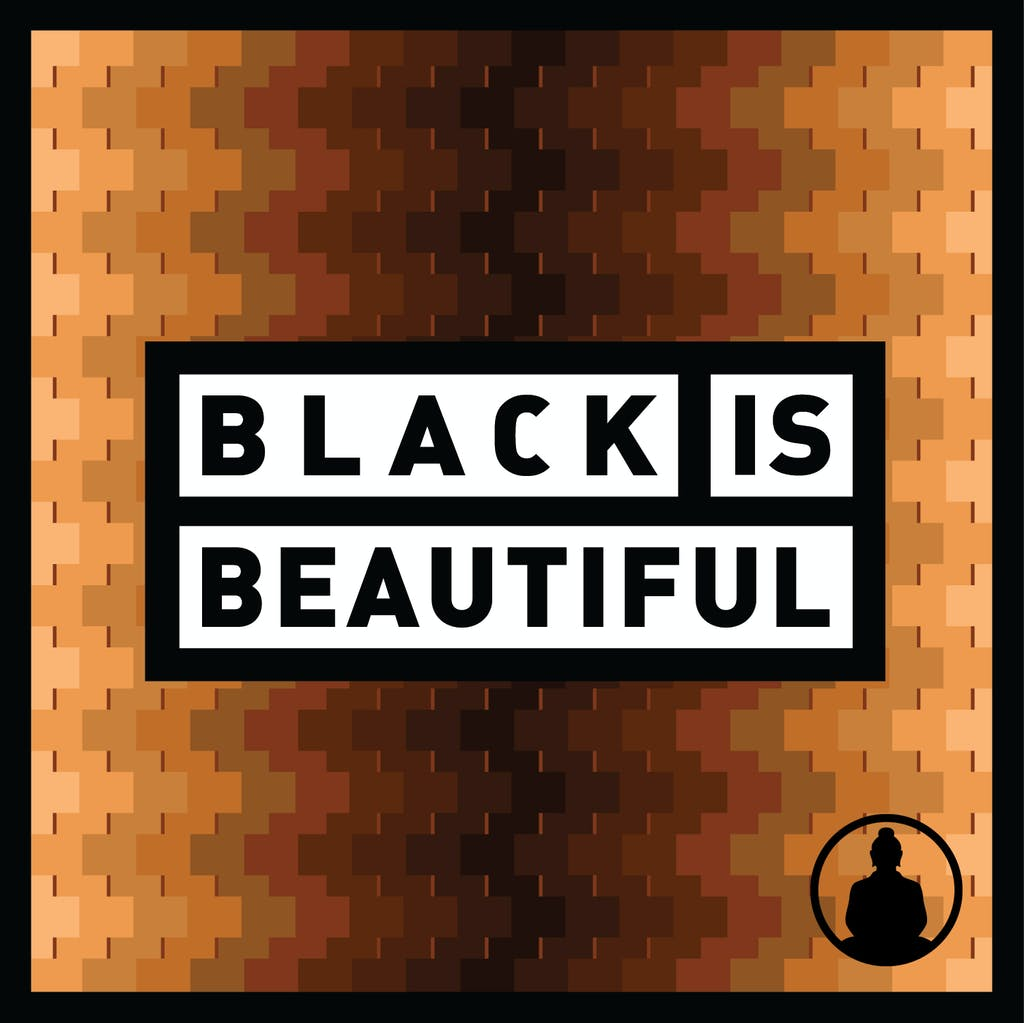 Black Is Beautiful Initiative