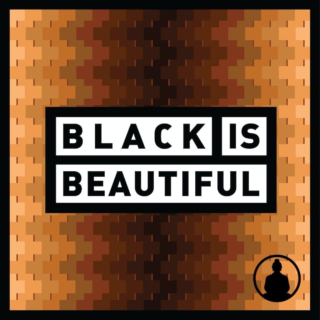 Black Is Beautiful Initiative