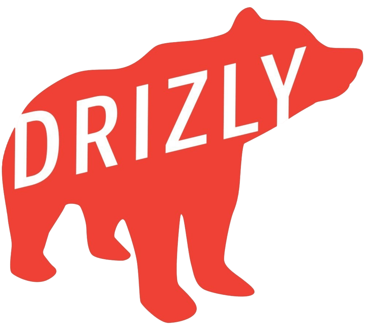 Place an order through Drizly