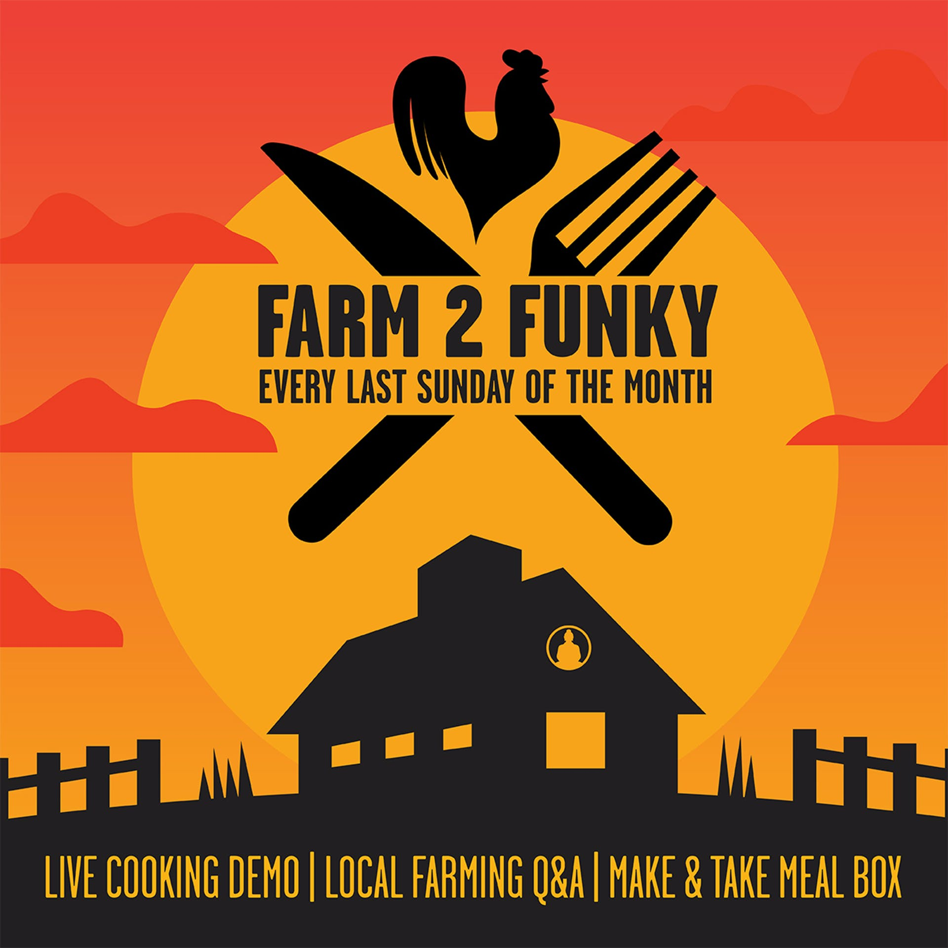 farm2funky1200