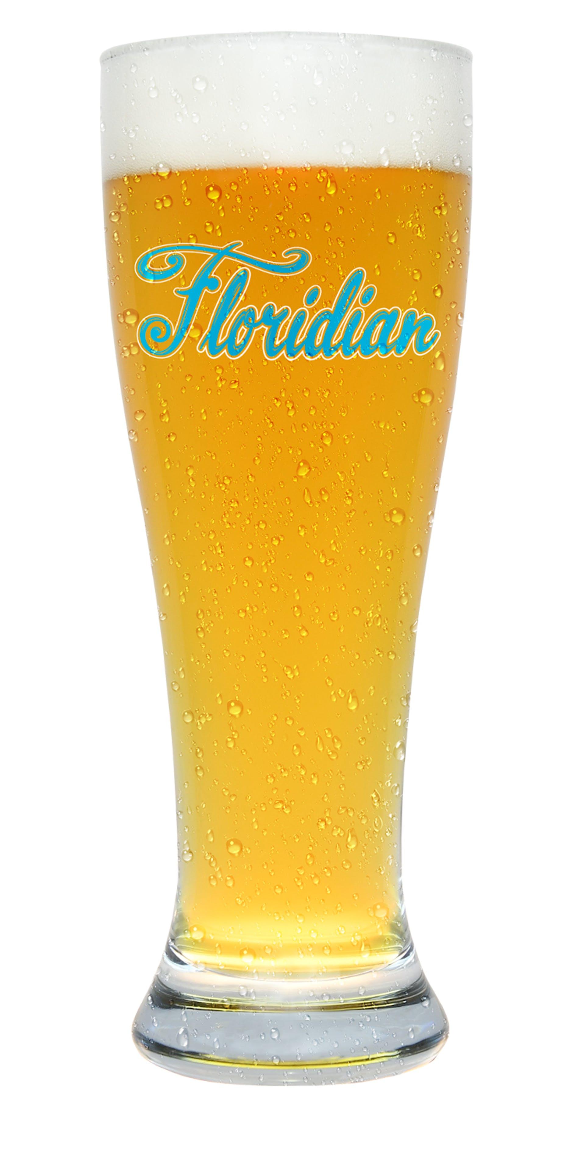 Florian Glass