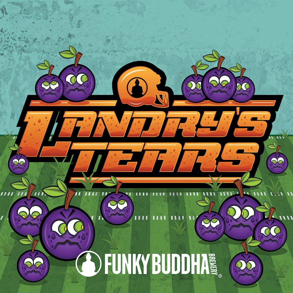 Landry's_Tears_logo_1200X1200_V1