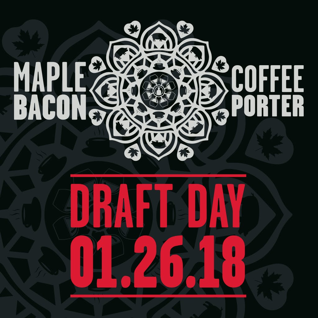 mbcpdraftday