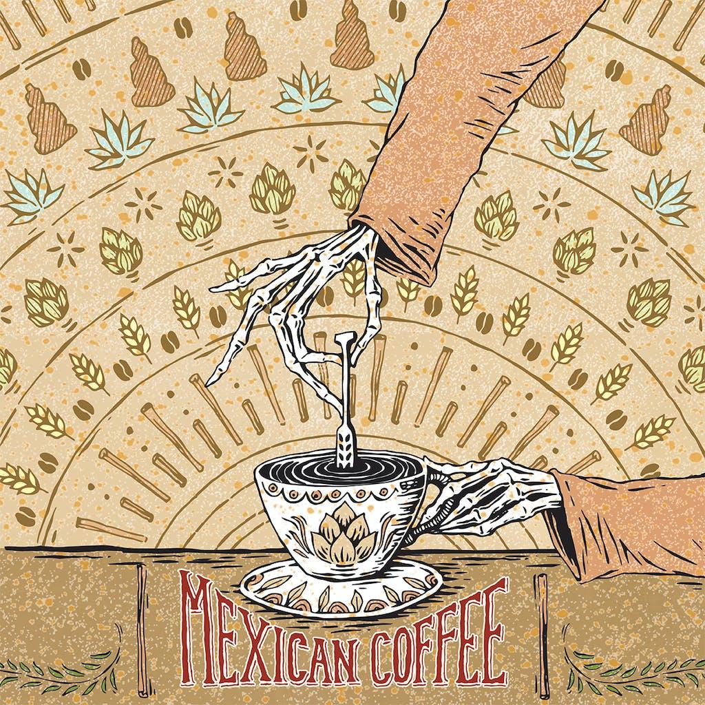 mexcoffee1200