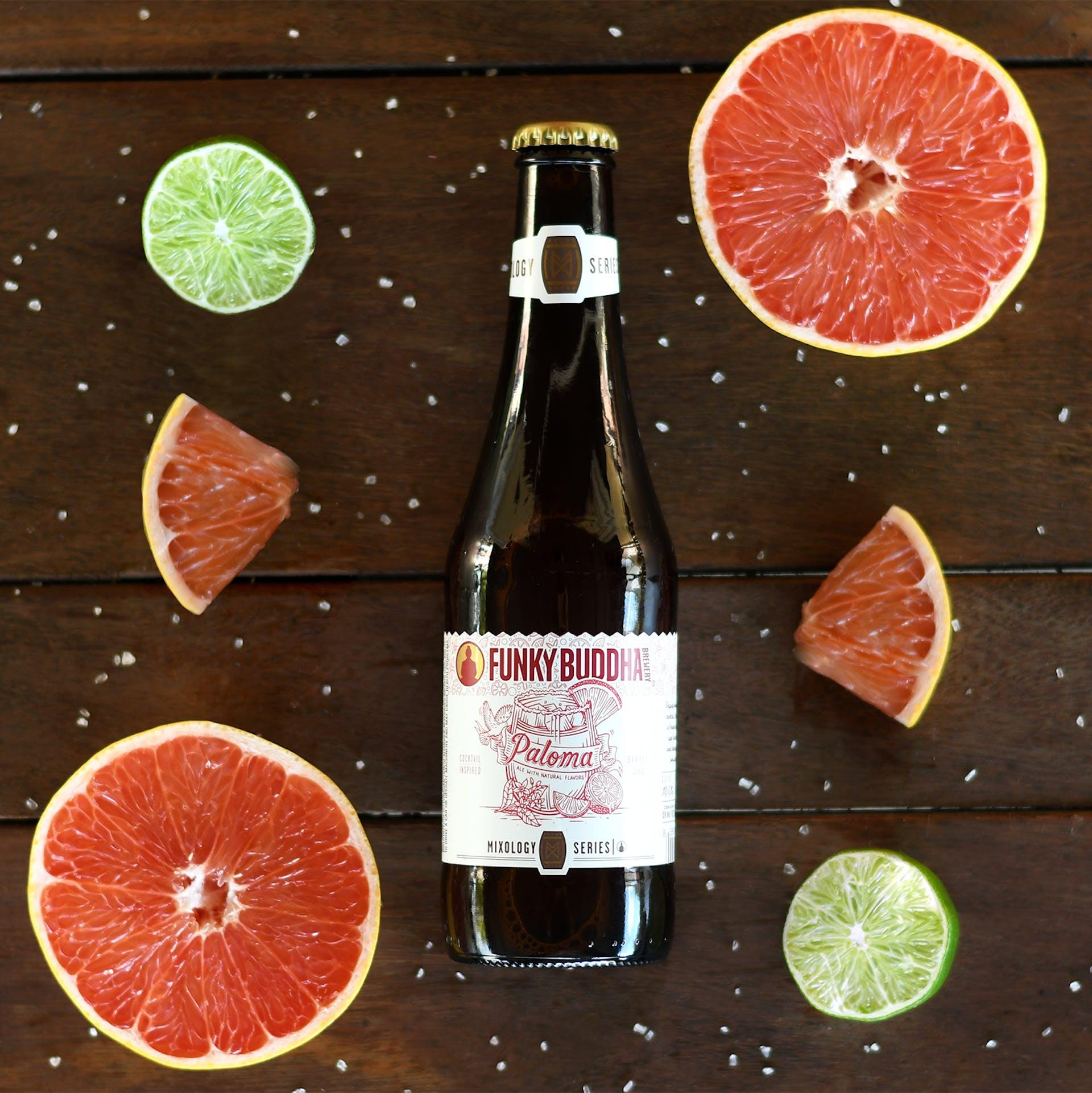 palomafruits