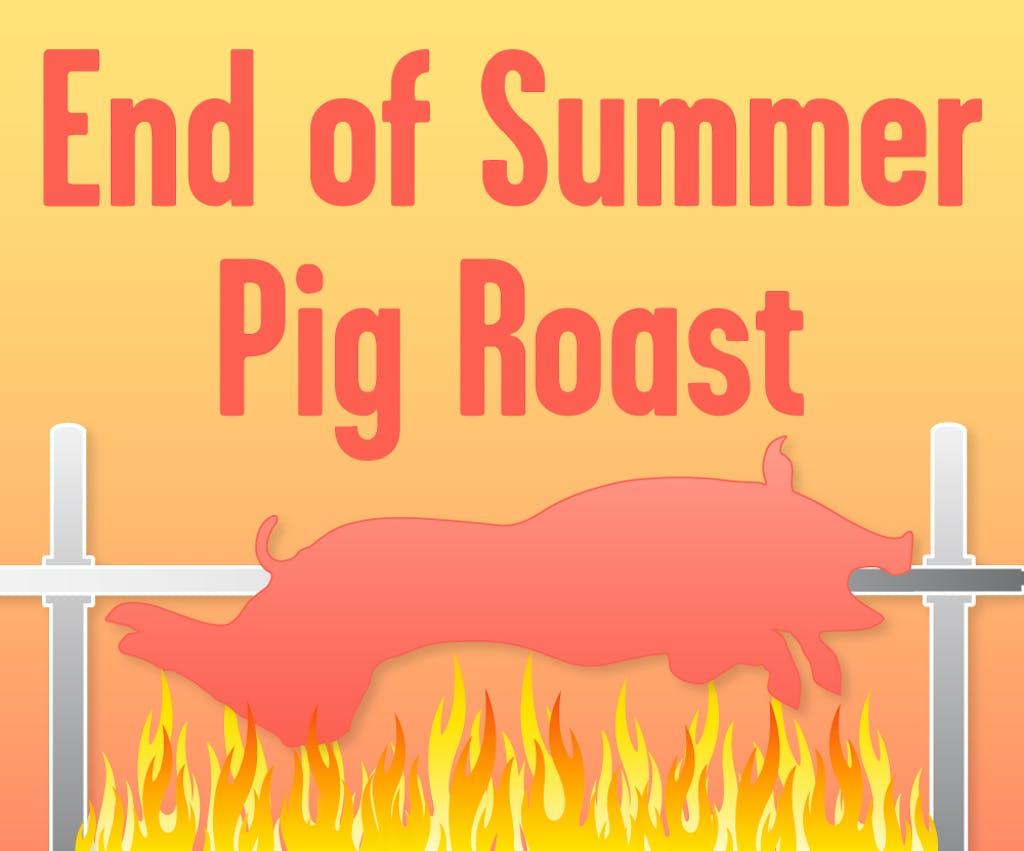summer_pig_roast_BLOG_20150806