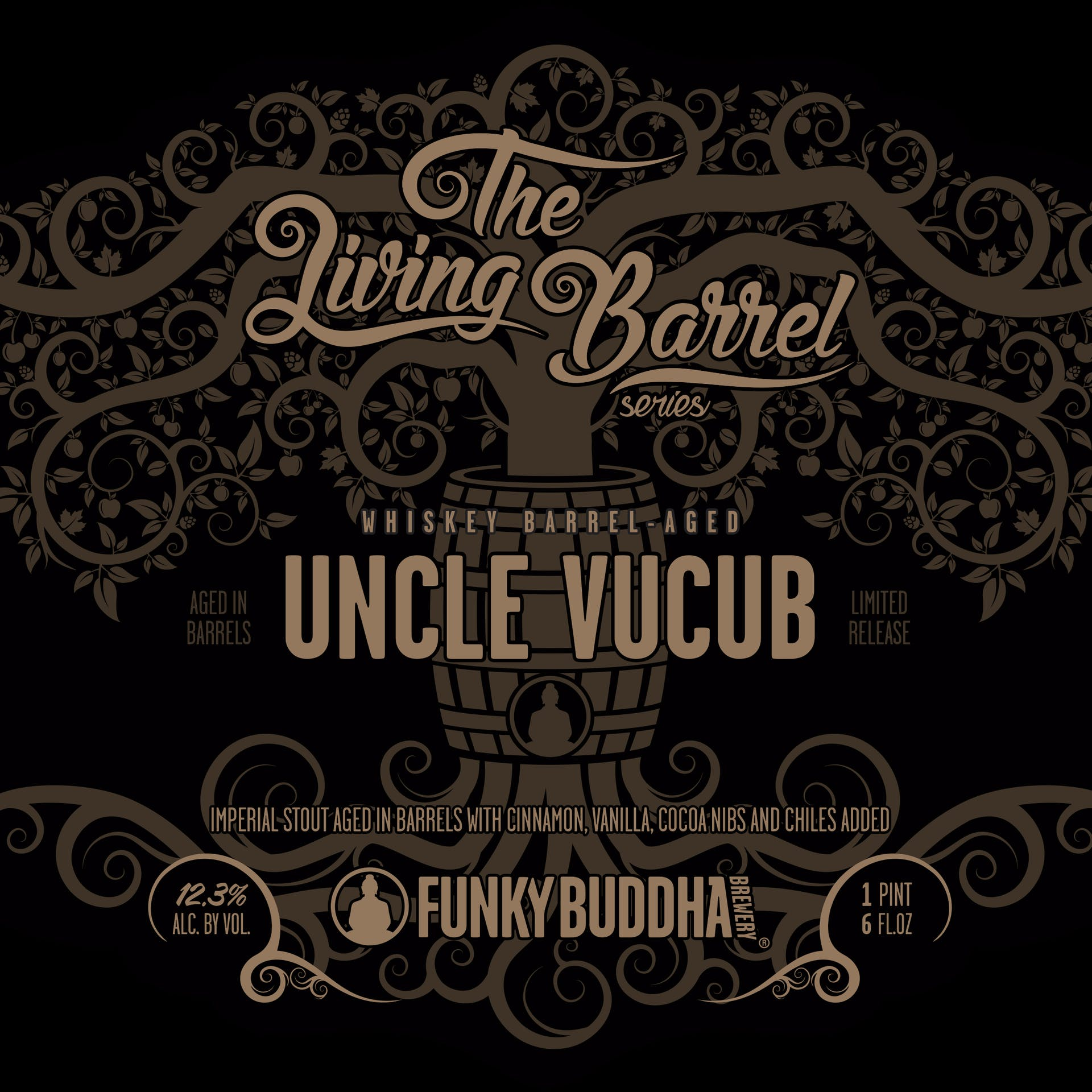 unclevucub2400