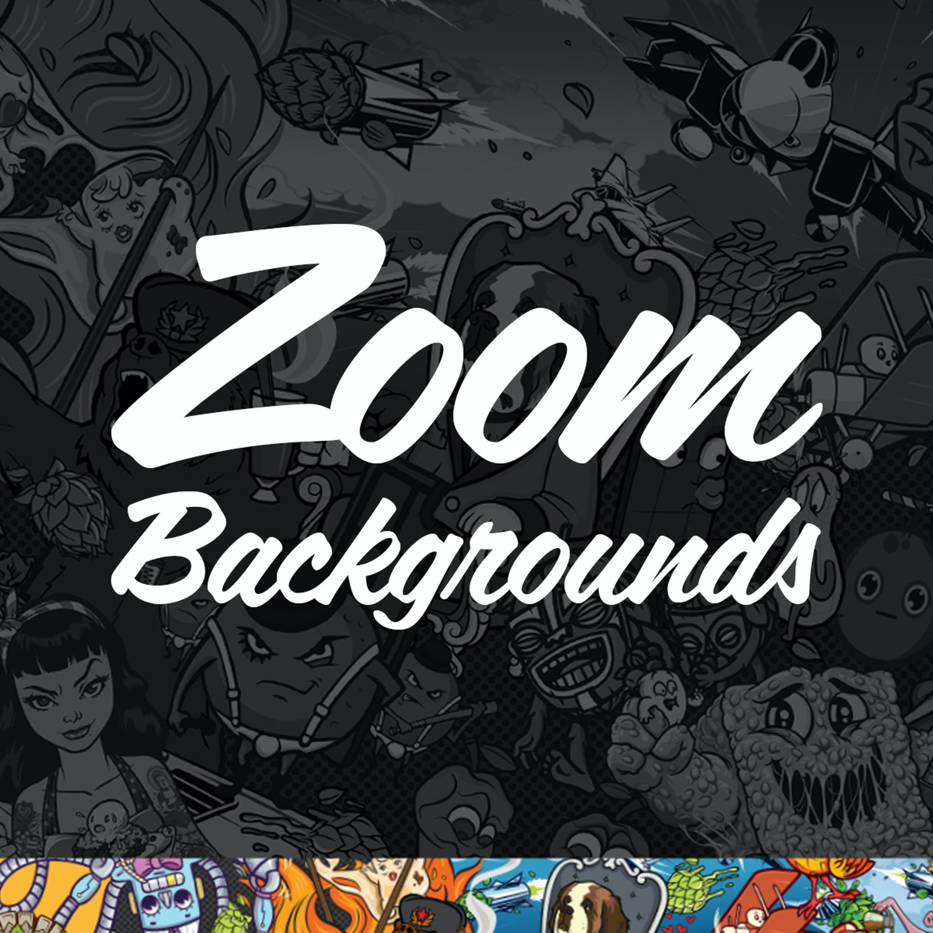 zoomnews