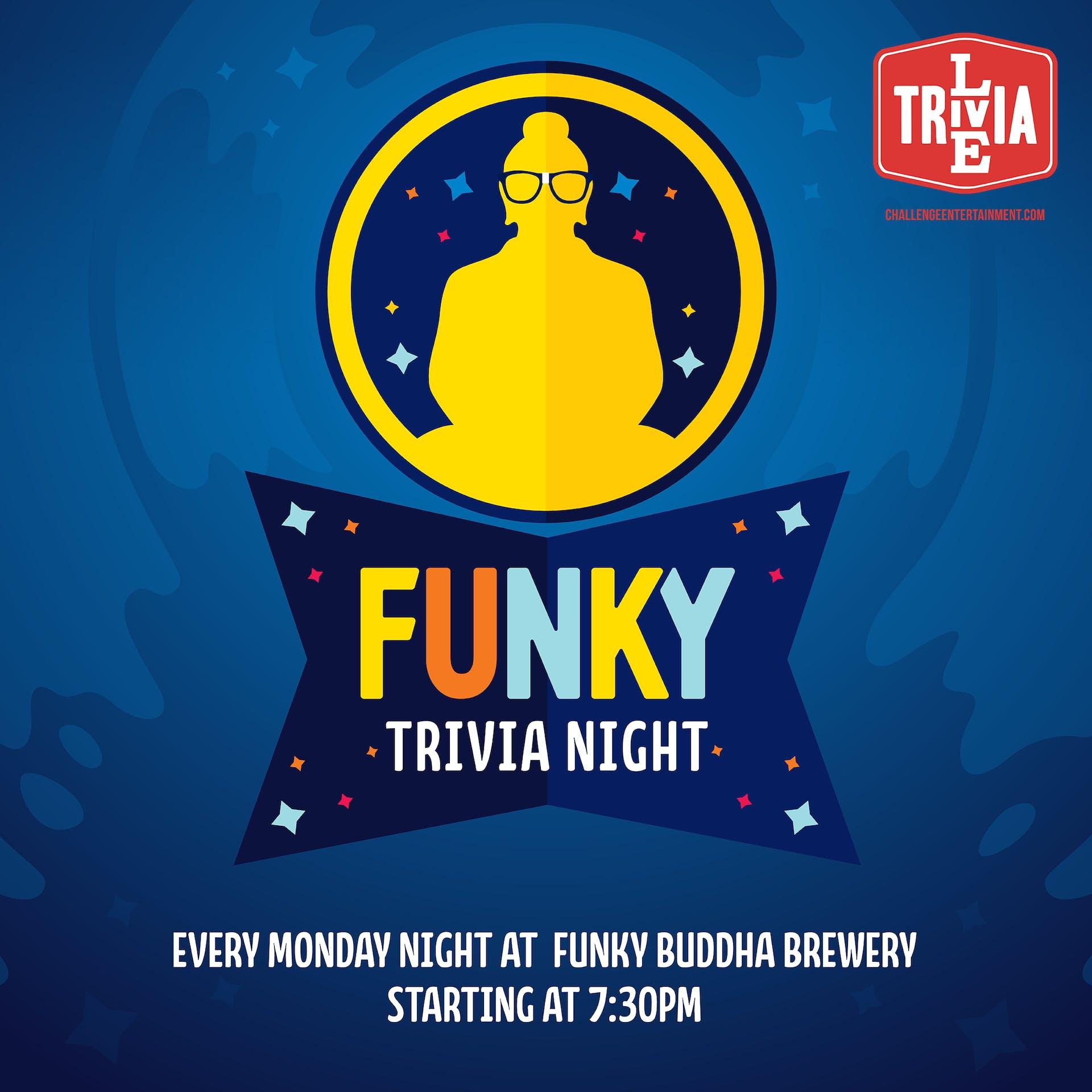 FBB_Monday_Night_Trivia_2400x2400