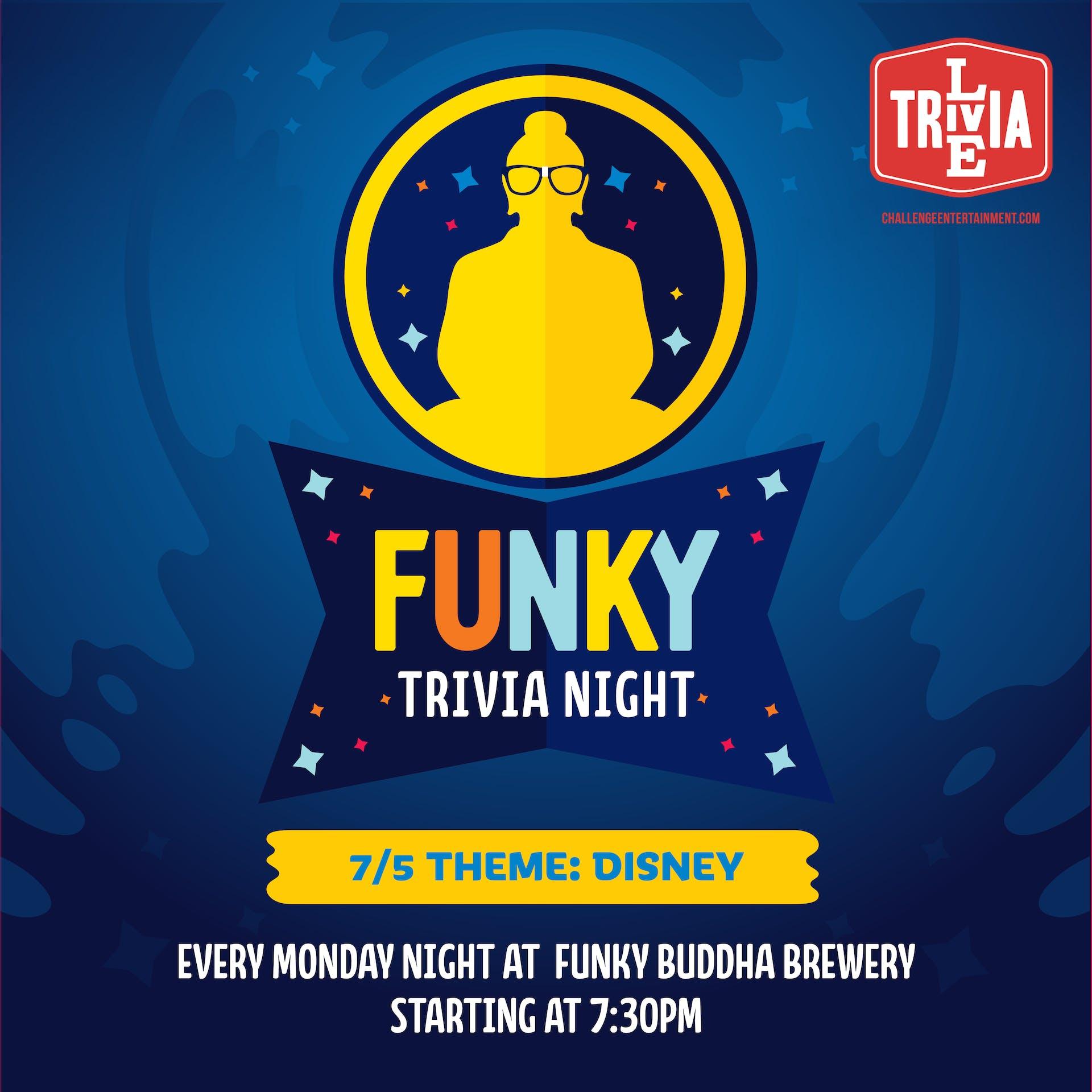 FBB_Monday_Night_Trivia_2400x2400_DISNEY-01